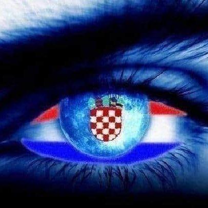 Suorat Lennot Jyväskylästä Kroatiaan