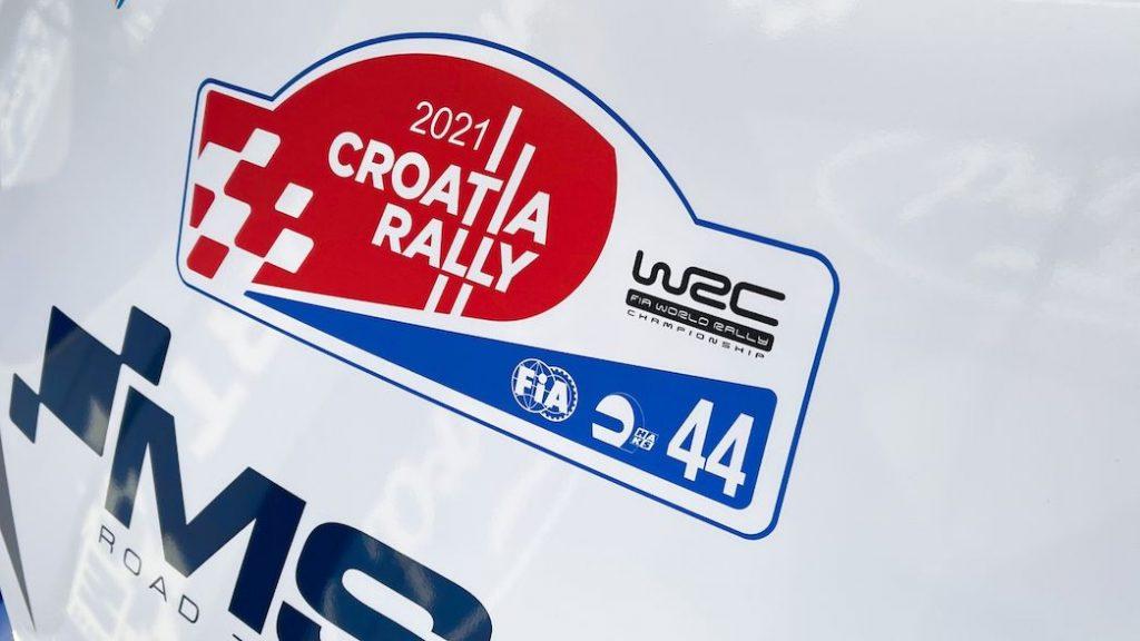 mm ralli kroatia