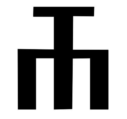Glagoliittinen numero 1
