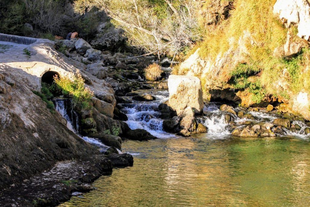 Pikku puro