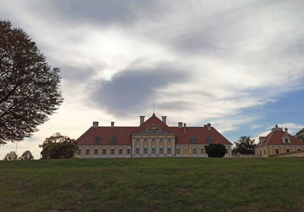 Vukovarin kaupunginmuseo